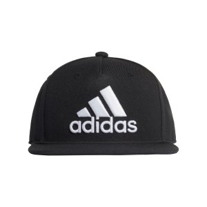 adidas-logo-snapback-schwarz-weiss-fk0855-lifestyle_front.png
