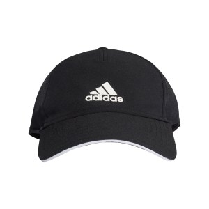 adidas-aeroready-baseball-cap-schwarz-weiss-fk0877-lifestyle_front.png