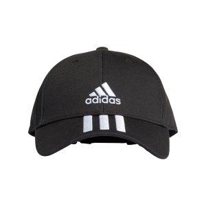 adidas-3s-baseball-cap-schwarz-weiss-fk0894-lifestyle_front.png