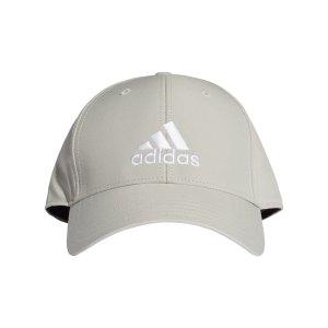 adidas-baseball-cap-kappe-grau-fk0900-lifestyle_front.png