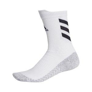 adidas-alphaskin-trx-crew-mc-socken-weiss-fk0946-fussballtextilien_front.png