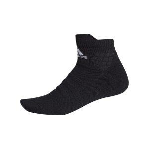 adidas-alphaskin-ankle-mc-socken-schwarz-fk0949-fussballtextilien_front.png