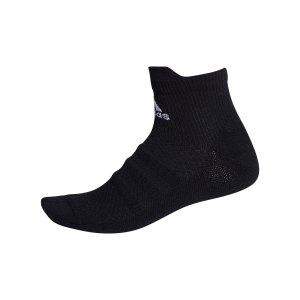 adidas-alphaskin-ankle-lc-socken-schwarz-fk0962-fussballtextilien_front.png