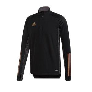 adidas-condivo-20-trainingssweatshirt-schwarz-fussball-teamsport-textil-sweatshirts-fk1335.png