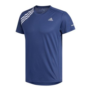 adidas-own-the-run-t-shirt-running-blau-weiss-fk1591-laufbekleidung_front.png