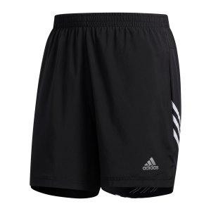 adidas-run-it-3-stripes-short-schwarz-weiss-fk1939-fussballtextilien_front.png
