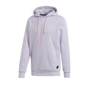 adidas-pack-hoody-kapuzenpullover-lila-fussball-textilien-sweatshirts-fk2099.png