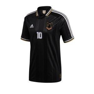 adidas-muenchen-city-collection-shirt-ka-schwarz-lifestyle-textilien-t-shirts-fk3557.png