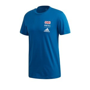 adidas-kroatien-t-shirt-blau-replicas-t-shirts-nationalteams-fk3564.png