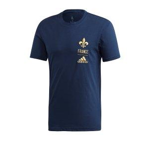 adidas-frankreich-t-shirt-blau-replicas-t-shirts-nationalteams-fk3574.png