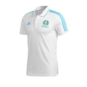 adidas-uefa-euro-2020-poloshirt-weiss-blau-replicas-poloshirts-nationalteams-fk3586.png