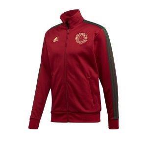 adidas-portugal-trainingsjacke-rot-gruen-replicas-jacken-nationalteams-fk3588.png