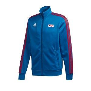 adidas-kroatien-trainingsjacke-blau-rot-replicas-jacken-nationalteams-fk3589.png