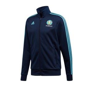 adidas-uefa-euro-2020-trainingsjacke-blau-replicas-jacken-nationalteams-fk3590.png