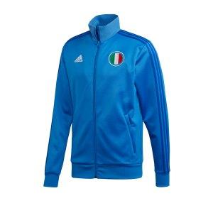 adidas-italien-trainingsjacke-blau-replicas-jacken-nationalteams-fk3592.png
