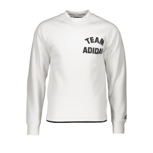 adidas-vrct-crew-sweatshirt-langarm-weiss-lifestyle-textilien-sweatshirts-fk3598.png