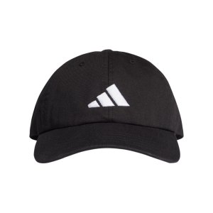 adidas-athletics-pack-dad-kappe-schwarz-fk4419-lifestyle_front.png