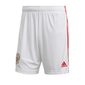adidas-russland-short-home-em-2020-weiss-replicas-shorts-nationalteams-fk4436.png