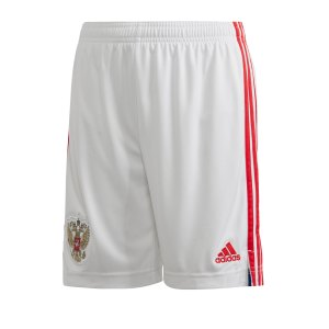 adidas-russland-short-home-em-2020-kids-weiss-replicas-shorts-nationalteams-fk4438.png