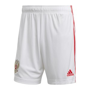 adidas-russland-short-home-em-2020-kids-weiss-replicas-shorts-nationalteams-fk4438.png