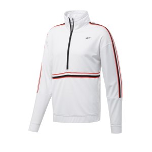 reebok-wor-tricot-1-4-zip-sweatshirt-weiss-lifestyle-textilien-sweatshirts-fk6241.png