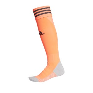 adidas-adisock-18-stutzenstrumpf-hellrot-fussball-teamsport-textil-stutzenstruempfe-fk7255.png