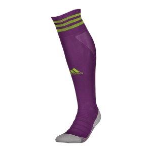 adidas-adisock-18-stutzenstrumpf-lila-gruen-fussball-teamsport-textil-stutzenstruempfe-fk7256.jpg
