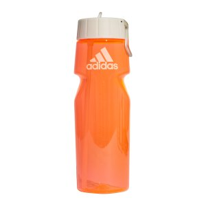 adidas-trail-trinkflasche-0-75-l-orange-fk8850-equipment_front.png