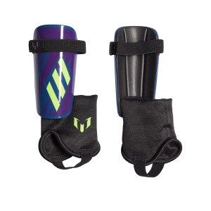adidas-messi-schienbeinschoner-kids-grau-equipment-schienbeinschoner-fl1370.png
