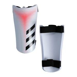 adidas-predator-sg-schienbeinschoner-weiss-pink-equipment-schienbeinschoner-fl1389.png