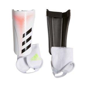 adidas-predator-mtc-schienbeinschoner-kids-weiss-equipment-schienbeinschoner-fl1391.png