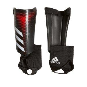 adidas-predator-mtc-schienbeinschoner-kids-schwarz-equipment-schienbeinschoner-fl1392.jpg
