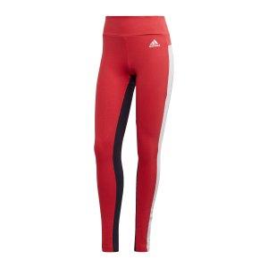 adidas-sp-tight-damen-orange-weiss-fl1838-lifestyle_front.png
