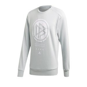 adidas-dfb-deutschland-ssp-sweatshirt-grau-replicas-sweatshirts-nationalteams-fl2769.png