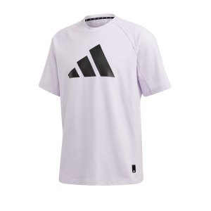 adidas-pack-heavy-tee-t-shirt-lila-fussball-textilien-t-shirts-fl3885.png