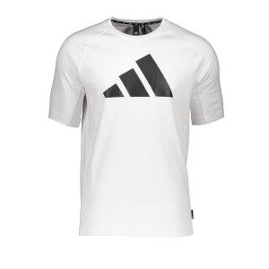 adidas-pack-heavy-tee-t-shirt-weiss-schwarz-fussball-textilien-t-shirts-fl3886.png