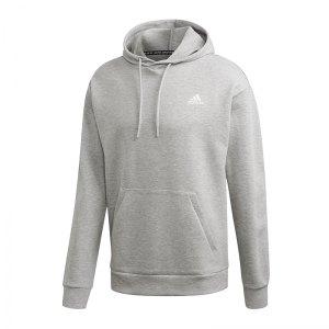 adidas-mh-3s-kapuzenpullover-grau-fussball-textilien-sweatshirts-fl3890.jpg