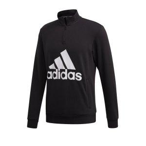 adidas-mh-sport-1-4-sweatshirt-langarm-schwarz-fussball-textilien-sweatshirts-fl3924.png