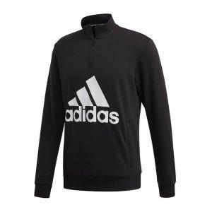 adidas-mh-sport-1-4-sweatshirt-langarm-schwarz-fussball-textilien-sweatshirts-fl3924.jpg