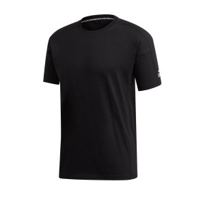 adidas-must-haves-plain-tee-t-shirt-schwarz-fussball-textilien-t-shirts-fl3949.png