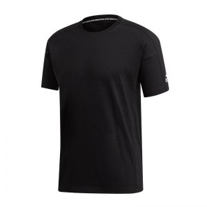 adidas-must-haves-plain-tee-t-shirt-schwarz-fussball-textilien-t-shirts-fl3949.jpg