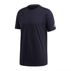 adidas-must-haves-plain-tee-t-shirt-schwarz-fussball-textilien-t-shirts-fl3950.jpg