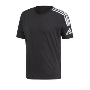 adidas-z-n-e-tee-t-shirt-schwarz-fussball-textilien-t-shirts-fl3988.jpg