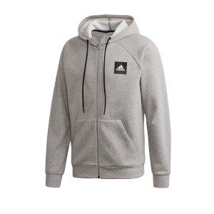 adidas-must-haves-kapuzenjacke-grau-fussball-textilien-jacken-fl3997.jpg