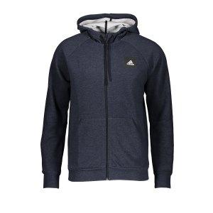 adidas-must-haves-kapuzenjacke-schwarz-fussball-textilien-jacken-fl3998.jpg