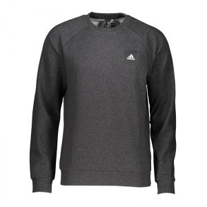 adidas-mhe-crew-sta-sweatshirt-langarm-schwarz-fussball-textilien-sweatshirts-fl4001.jpg