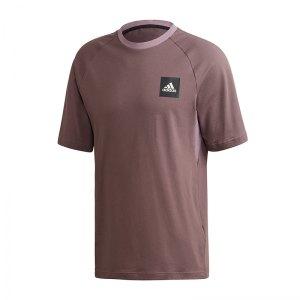 adidas-must-haves-tee-t-shirt-schwarz-fussball-textilien-t-shirts-fl4002.jpg