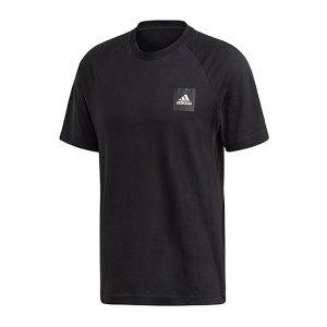 adidas-mhe-tee-sta-t-shirt-schwarz-fussball-textilien-t-shirts-fl4003.jpg