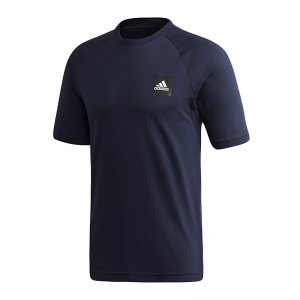adidas-must-haves-tee-t-shirt-lila-fussball-textilien-t-shirts-fl4004.jpg