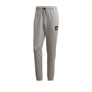 adidas-pant-jogginghose-lang-grau-schwarz-fussball-textilien-hosen-fl4013.png